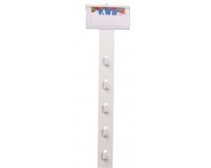 掛條 ( Hanging Strip )