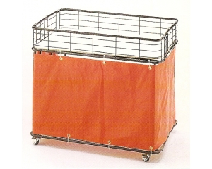 花車[烤漆] ( Auction Stand )